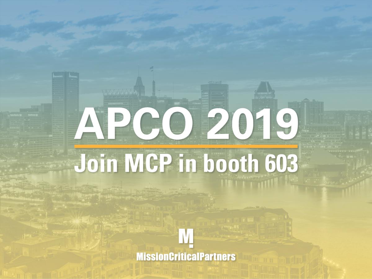 APCO-2019-Social-Media-Graphic