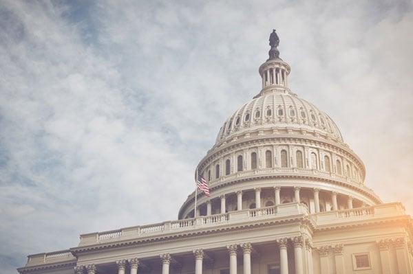 NG911_congress_funding