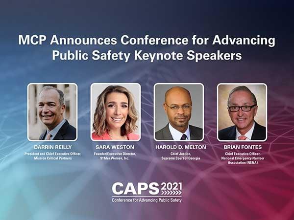 CAPS-2021-Social-Media-Keynote-Speakers