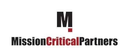 MCP_Logo_Pantone_HubSpot.jpg