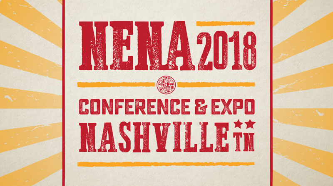NENA Conference