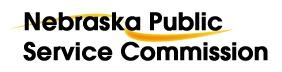 PSC Logo