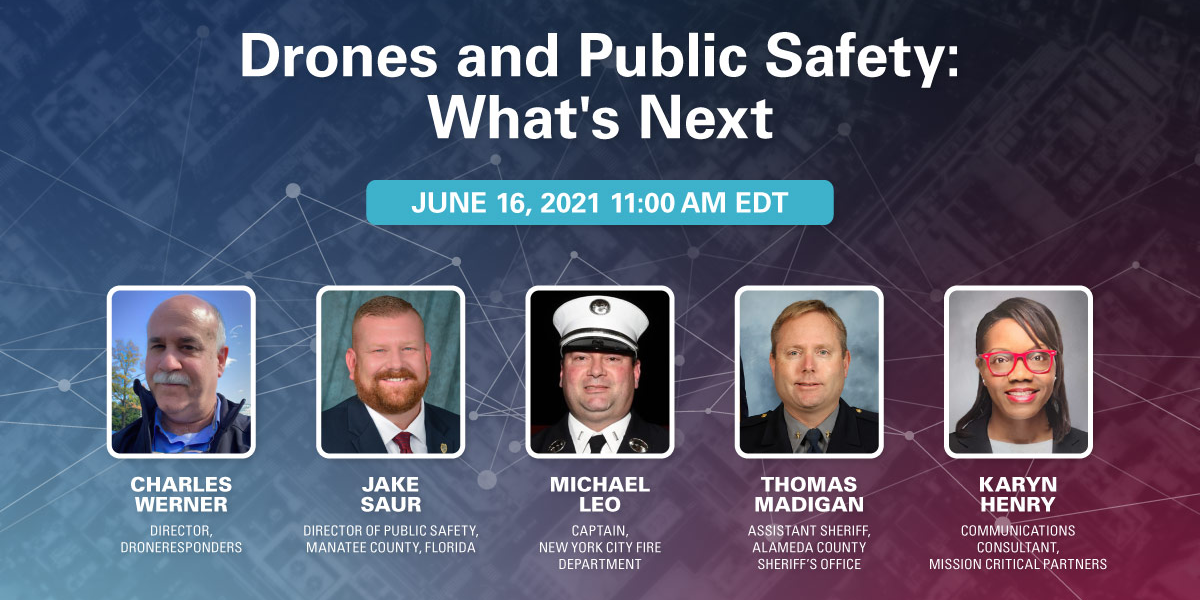 Social Media - CAPS Drone Panel-1