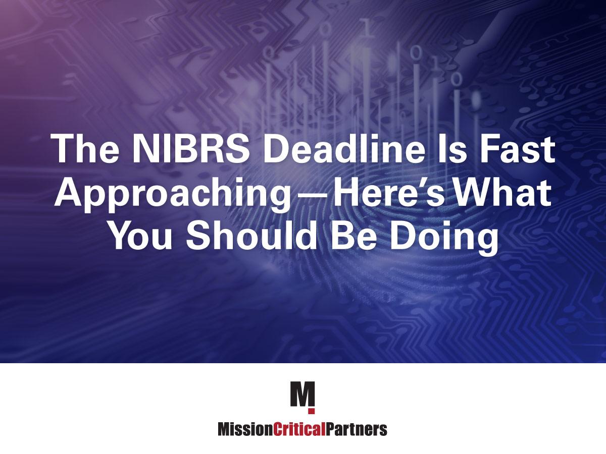 Social-Media-Graphic-NIBRS-2