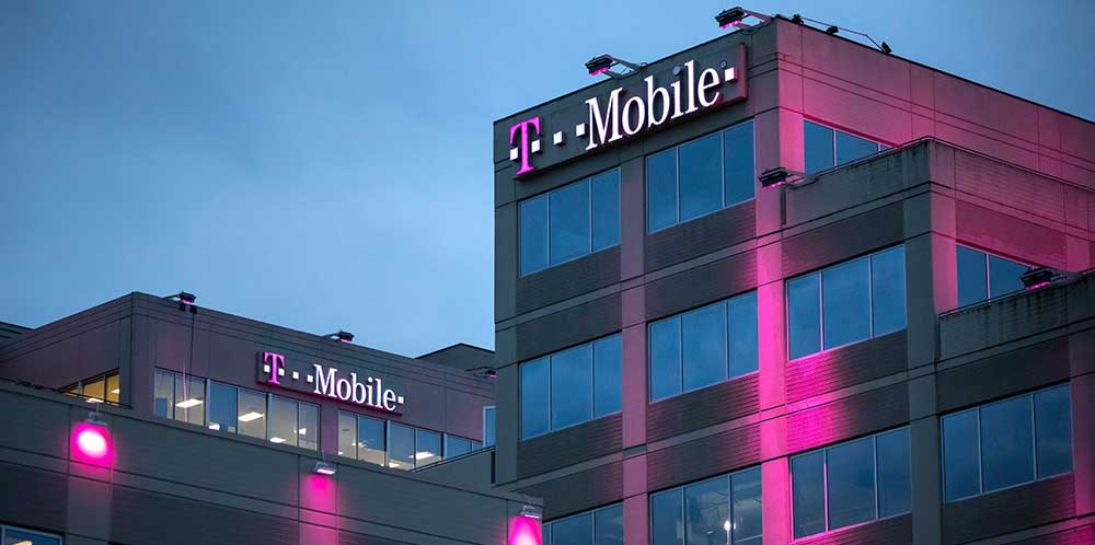 T_Mobile_Post