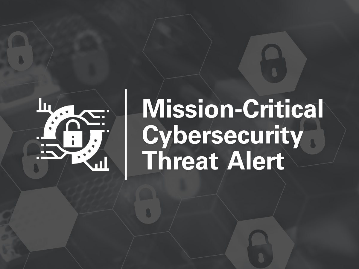 resources.missioncriticalpartners.comhubfssocial-suggested-imagesresources.missioncriticalpartners.comhubfsMCP Cybersecurity Alert-1