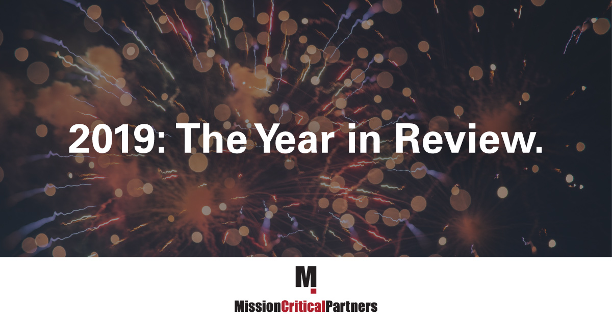 2019-MCP-Review