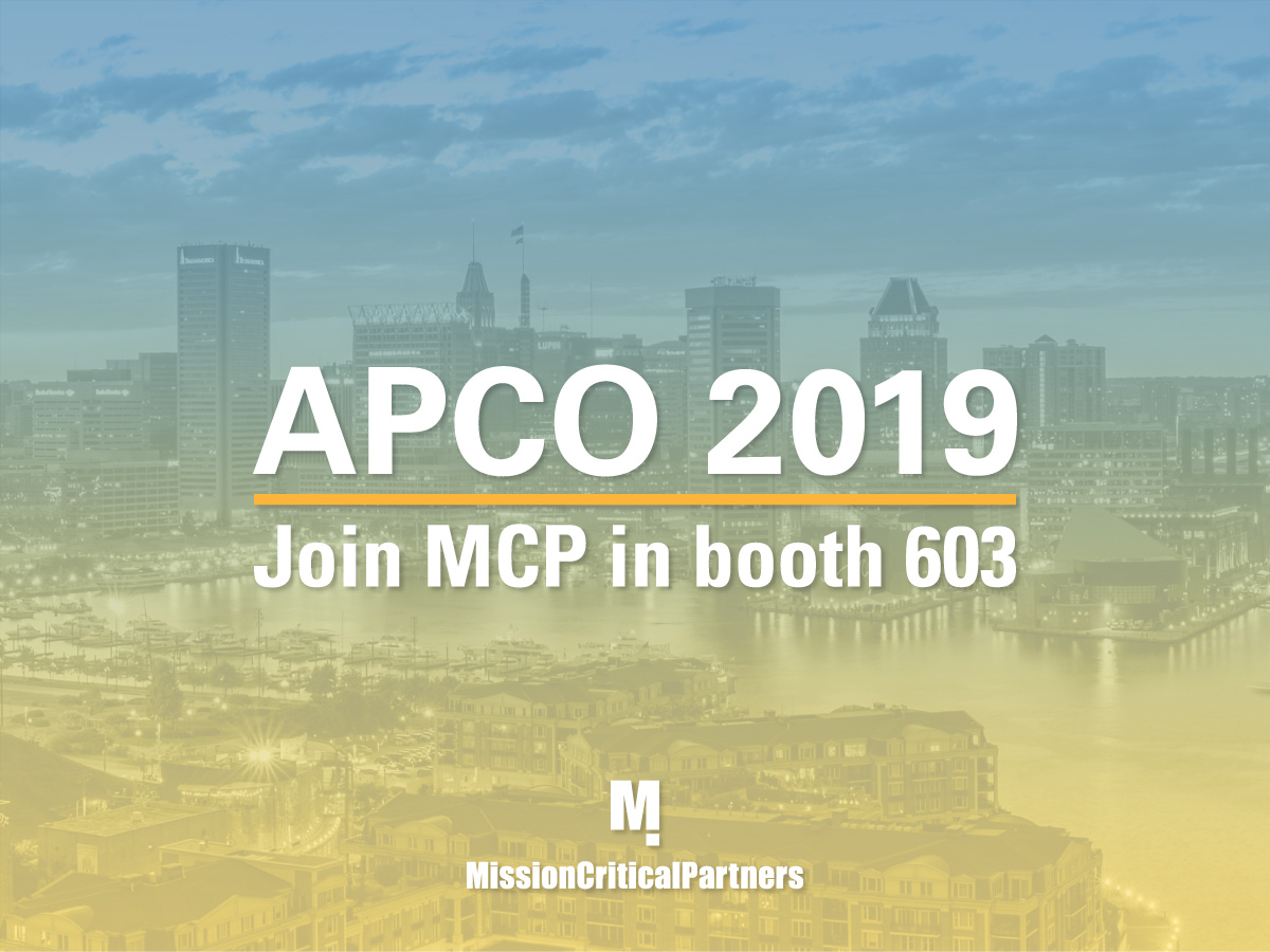 APCO-2019-Social-Media-Graphic