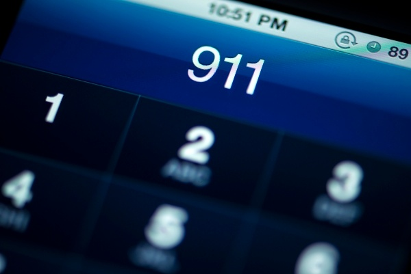 Smartphone_911_apps.jpg
