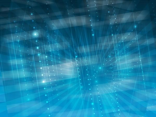 Tech_procurement_success_tips.jpg