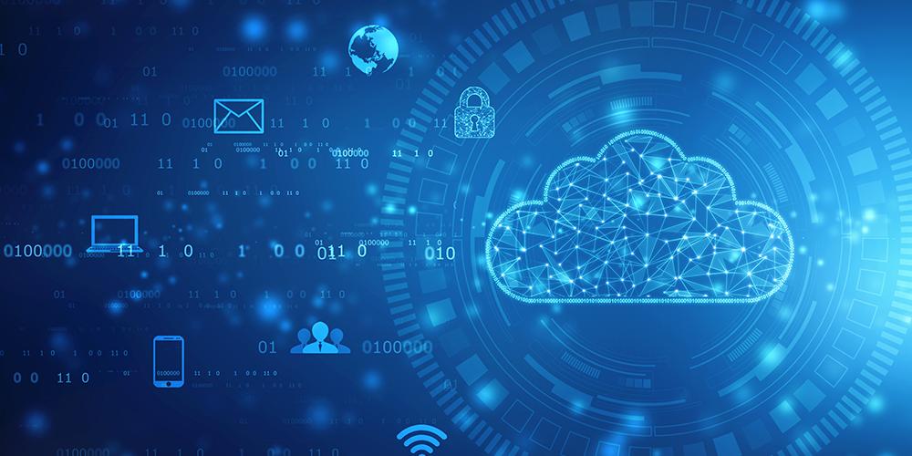 public-safety-cloud