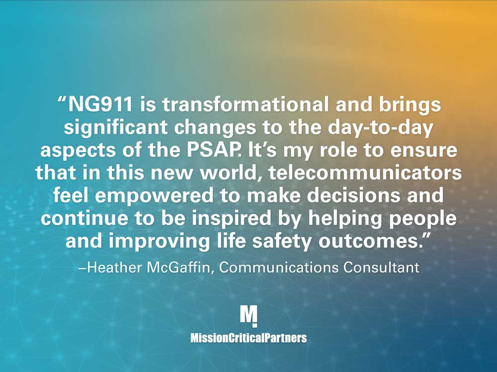 Heather-McGaffin-Quote_forweb