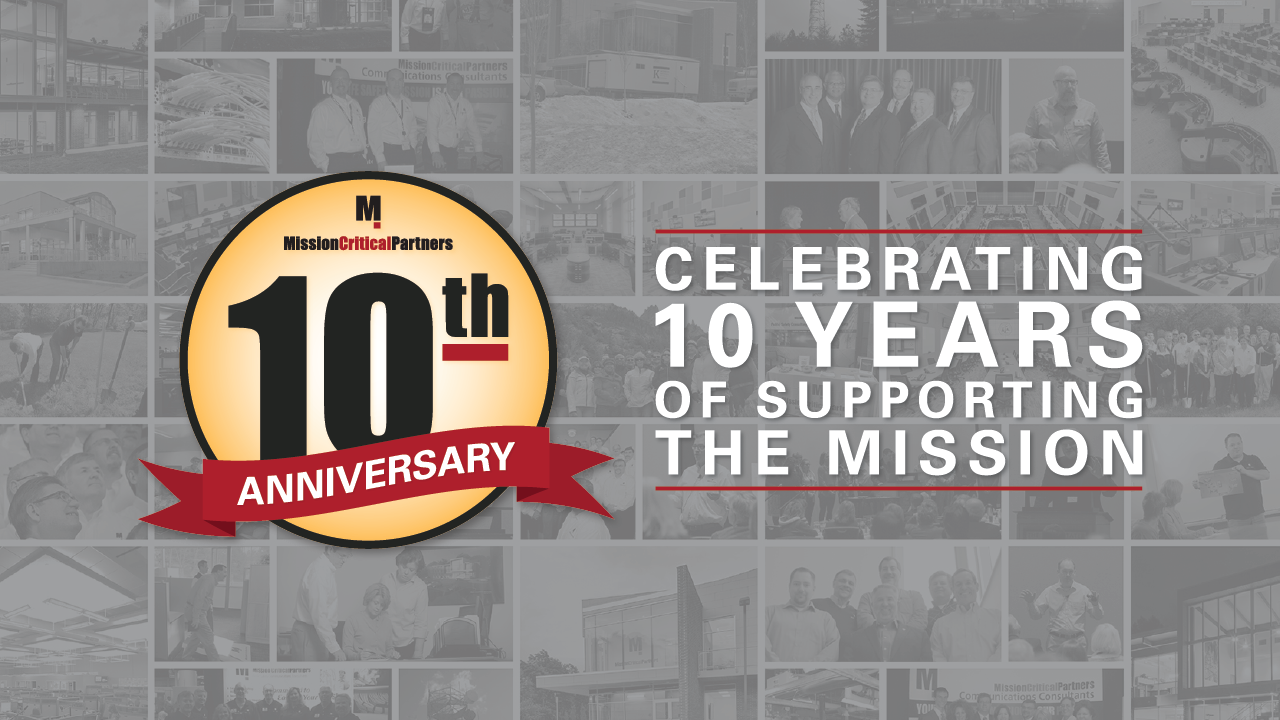 MCP10-Celebrating-3