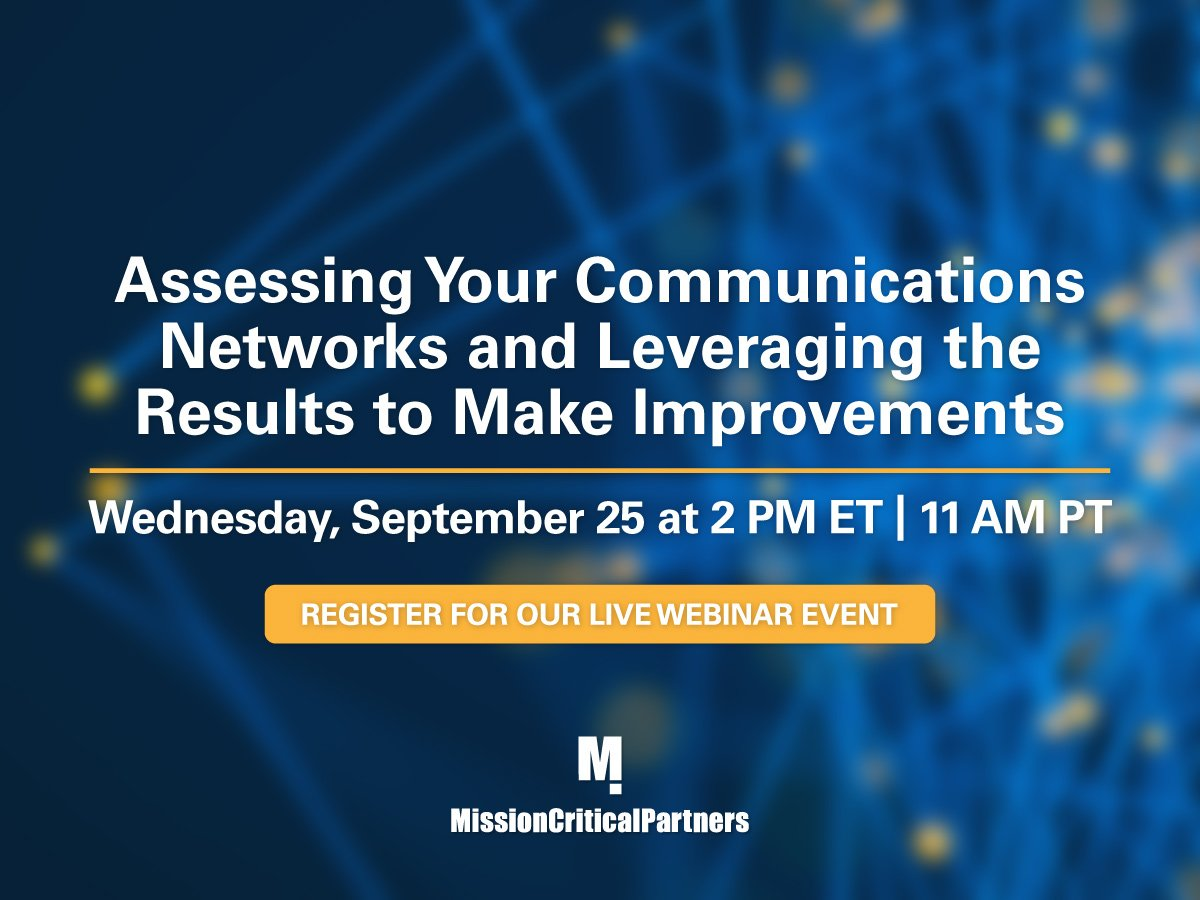 Webinar Graphic - September 2019
