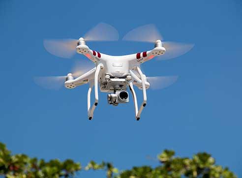public_safety_drones